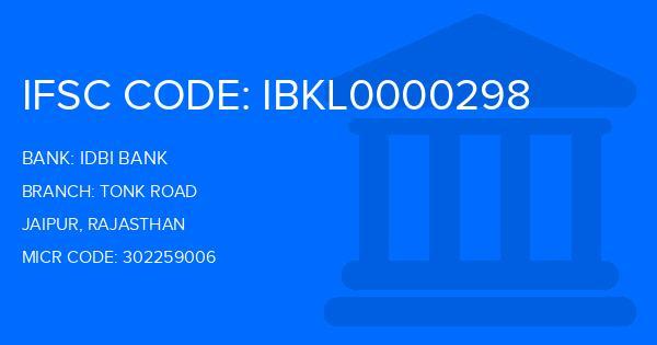 bank of india new sanganer road jaipur ifsc code