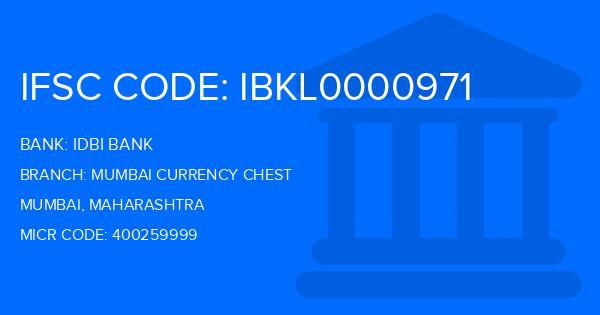 idbi bank number in mumbai