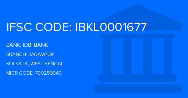 idbi bank shakespeare sarani branch kolkata contact number