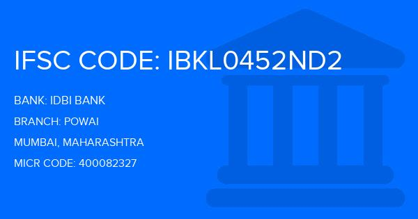state bank of india kandivali west branch code