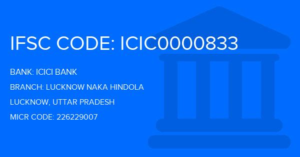 ifsc code of union bank of india gomti nagar lucknow