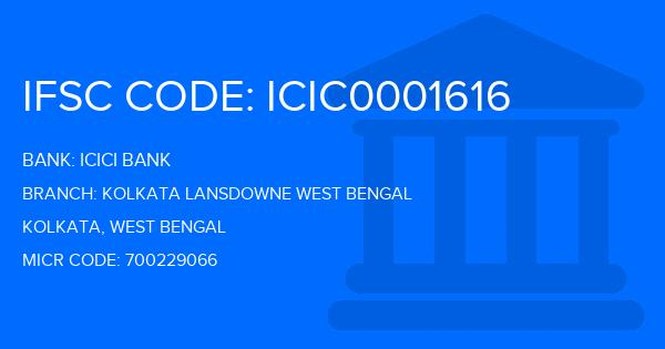 state bank of india dum dum cantonment branch ifsc code