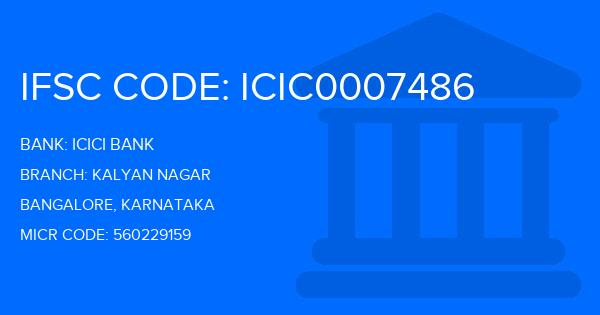 state bank of india kalyan murbad road branch ifsc code