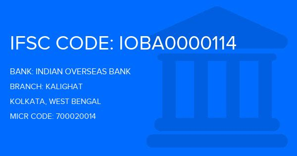 ifsc code of united bank of india overseas branch kolkata
