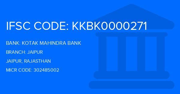 ifsc code united bank of india malviya nagar jaipur