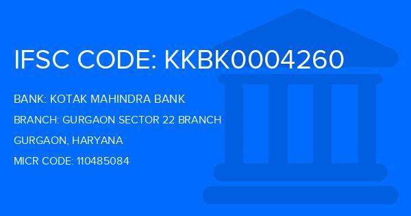 bank of baroda branch in gurgaon sector 23