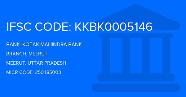 kotak mahindra bank india swift