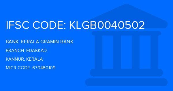 kerala gramin bank authorisation form