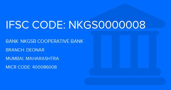 state bank of india marol branch timings