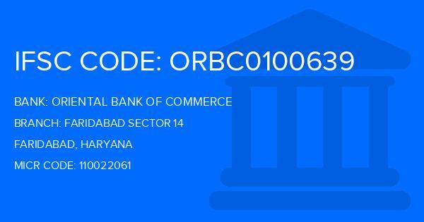 united bank of india sector 14 gurgaon ifsc code