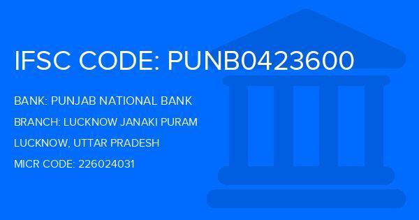 united bank of india ifsc code aliganj lucknow