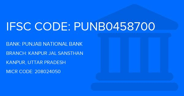 united bank of india kanpur branch