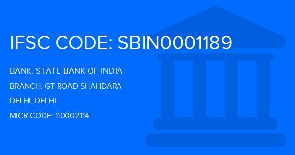 state bank of india ifsc code kishanganj delhi