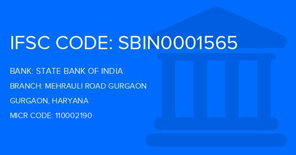 bank of india debit card online limit