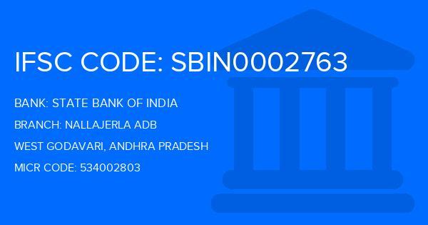 state bank of india madurai adb branch