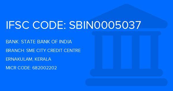 state bank of india sme branch surat gujarat