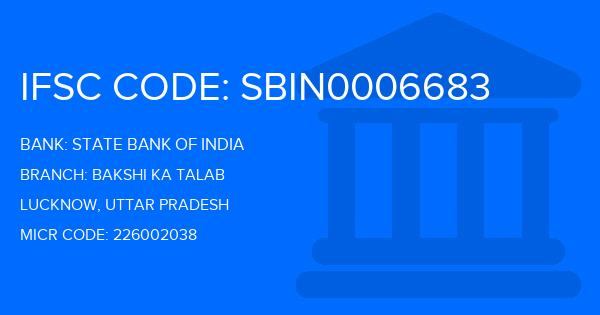 indian overseas bank aliganj branch lucknow