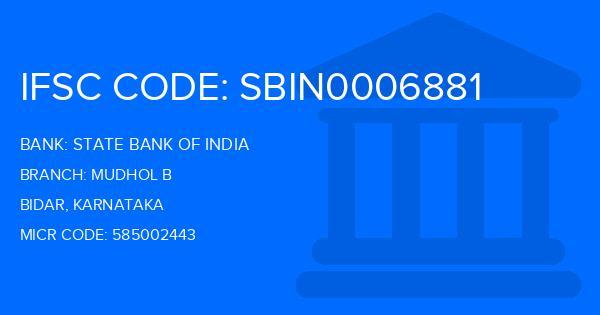 united bank of india ifsc code bidar