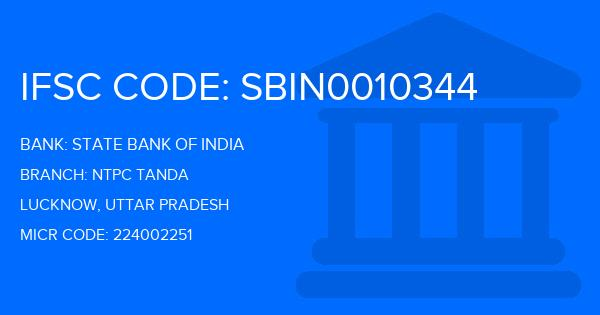 central bank of india hazratganj branch lucknow ifsc code