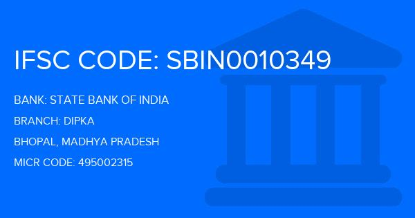 state bank of india udayachal branch bhopal ifsc code