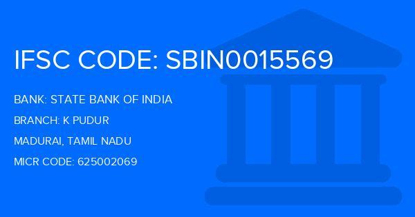 indian bank oomachikulam madurai ifsc code