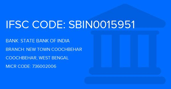 state bank of india namakkal town branch ifsc code