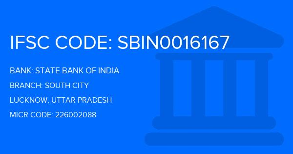 ifsc code central bank of india gomti nagar lucknow