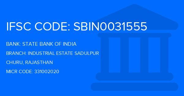 indian bank ambattur industrial estate branch ifsc code