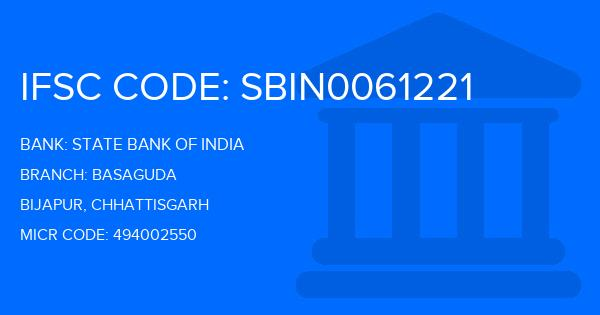 State Bank Of India (SBI) Basaguda Branch IFSC Code