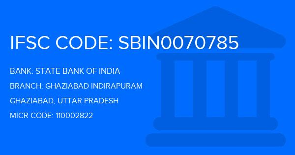 central bank of india vaishali ghaziabad branch