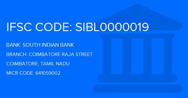indian overseas bank tirupur branch ifsc code