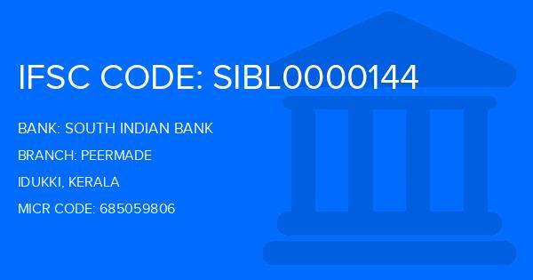 united bank of india akola branch address