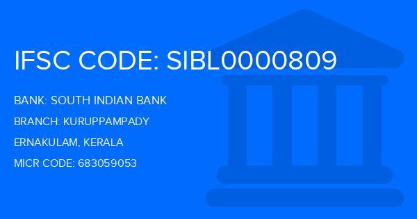 indian bank branches in ernakulam