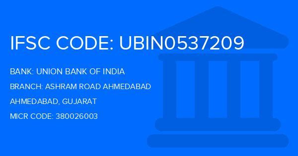 icici bank branch in ahmedabad ashram road