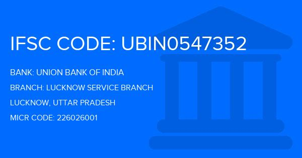 union bank of india atm in lucknow