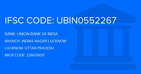 union bank of india viman nagar pune ifsc code