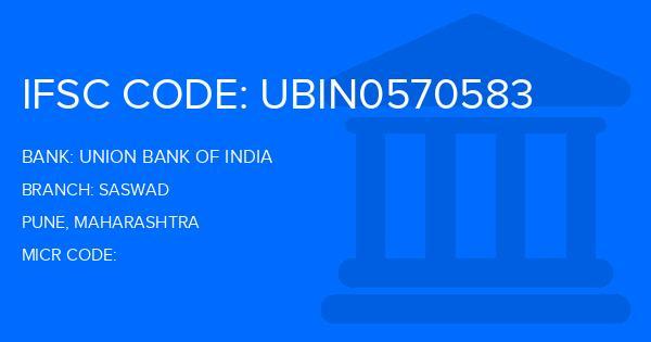 bank of baroda market yard branch pune ifsc code
