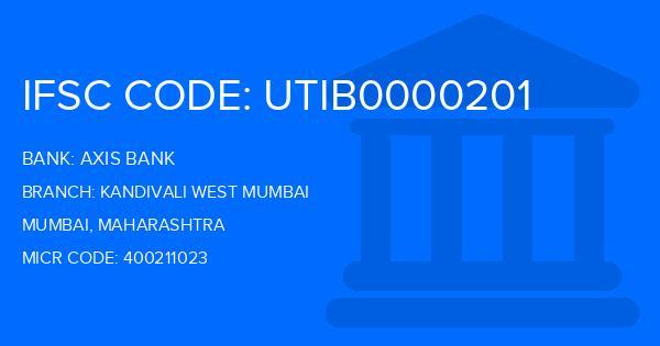 axis bank in andheri west mumbai