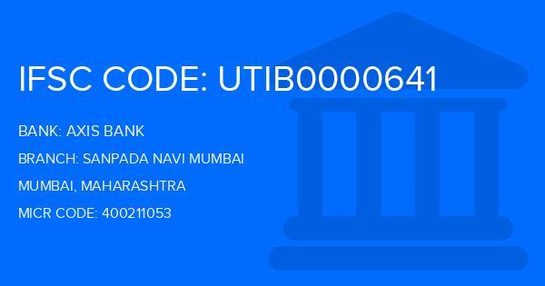 axis bank customer care no navi mumbai