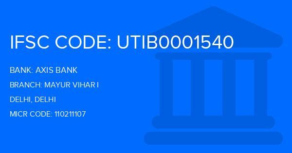 ifsc code bank of baroda malviya nagar new delhi