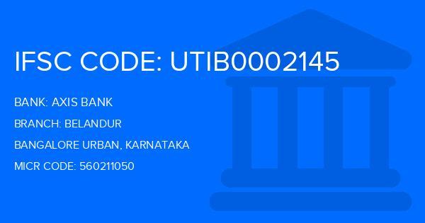 state bank of india indiranagar bangalore timings
