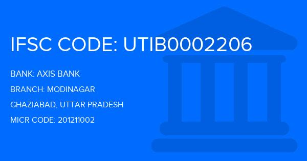 central bank of india navyug market ghaziabad ifsc code