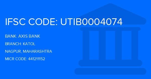 central bank of india wardha road nagpur ifsc code