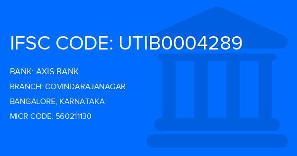 axis bank kolkata branch ifsc code