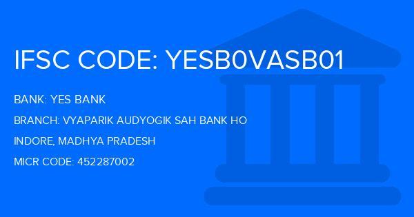 axis bank ifsc code indore vijay nagar